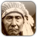 Quotations by Chief Joseph